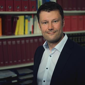Andreas Bruns